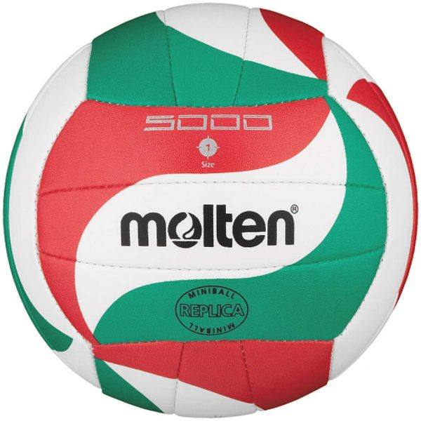 "Molten Volleyball Mini 5000 ""V1M300"" - Bälle - Molten"