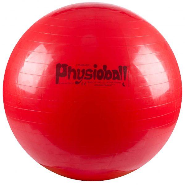 Original Pezziball