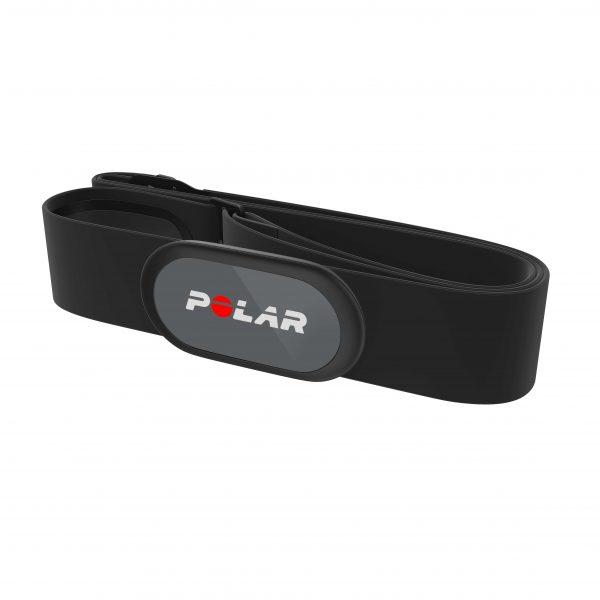 "Polar Herzfrequenzsensor ""H9"" - Fitnessgeräte - Polar"
