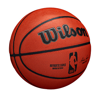 Größe 7 - Bälle - Wilson
